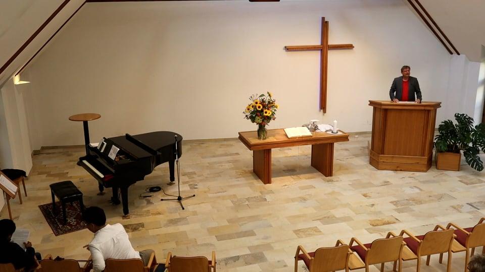 Predigt-Gott-ist-Liebe.mp4