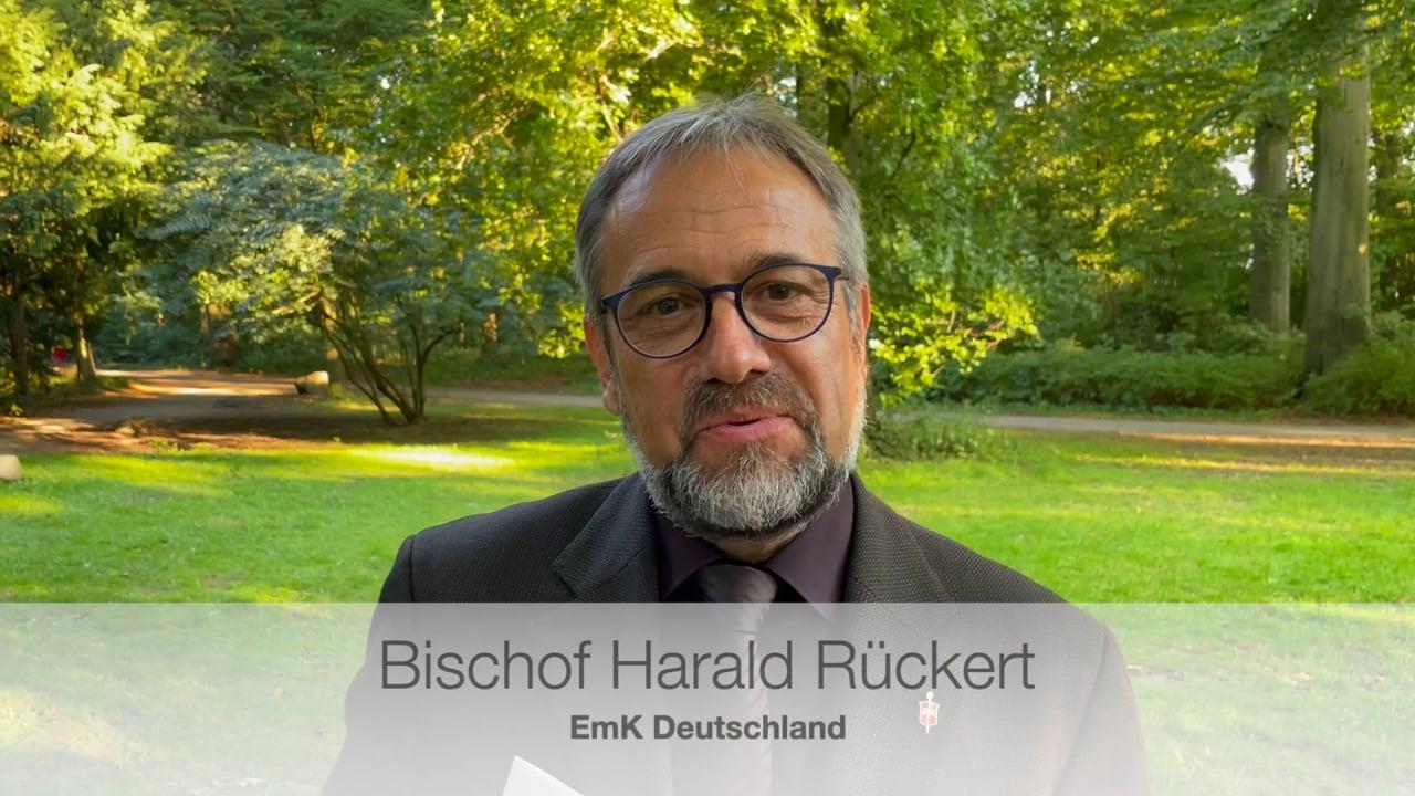 Bischof Rückert.mp4