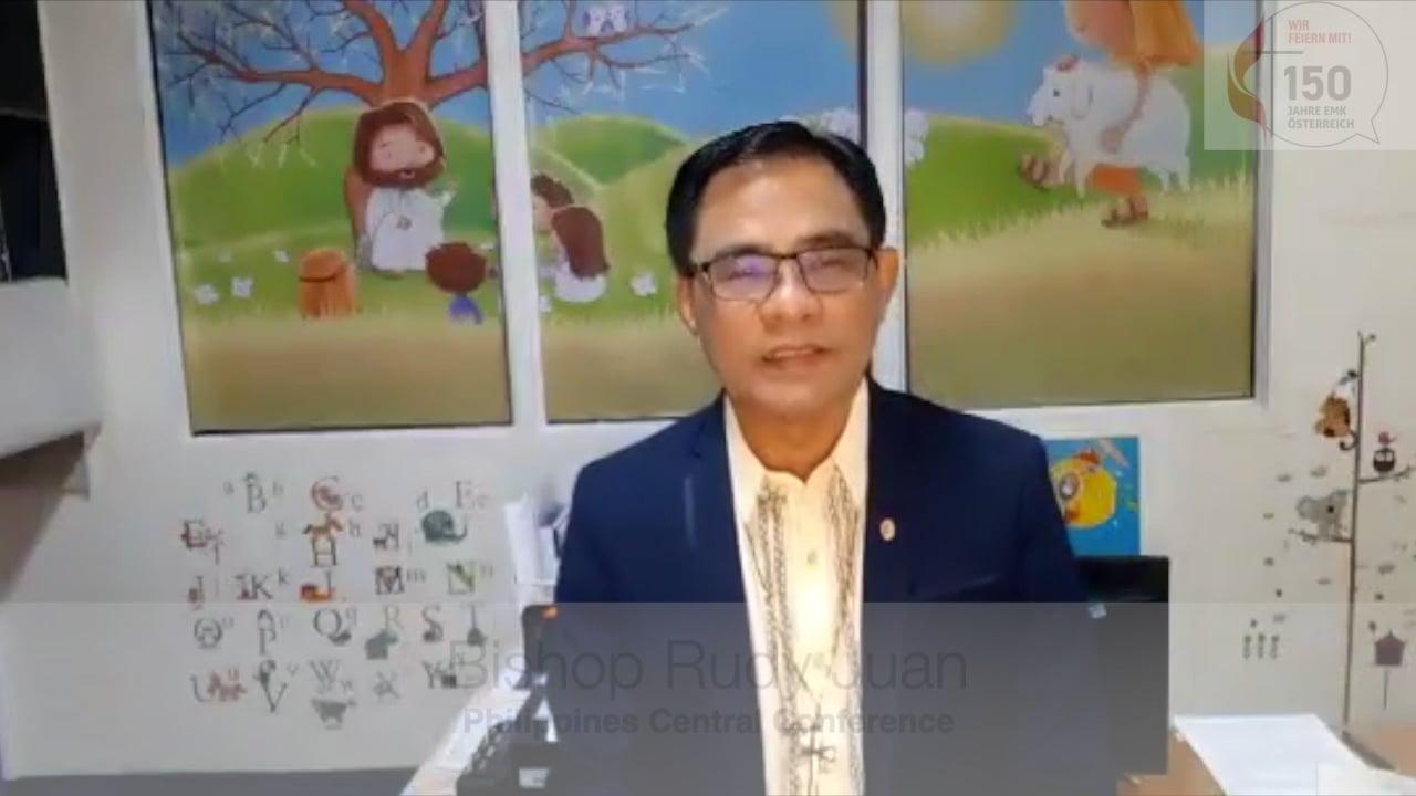 Bishop Juan.mp4
