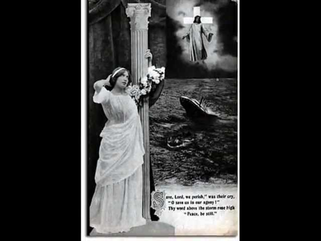 Nearer, my God, to Thee, (Propior Deo) Methodist Version